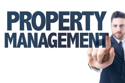 Basics on Property Management Companies   Florida Property ...