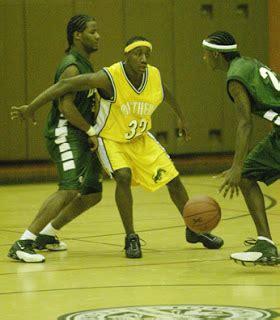basketball drills, youth basketball, basketball for youth ...
