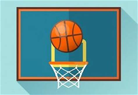 Basketball FRVR   Juega gratis online en Minijuegos