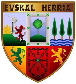 Basque Culture and History | Basque Heritage | Basque ...