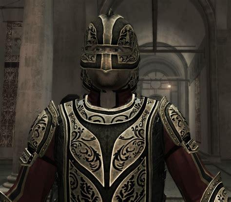 Bastiano de Albairate | Total War: Alternate Reality Wiki ...