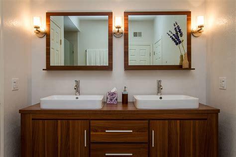 Bath Vanities and Cabinets | Bathroom Cabinet Ideas ...
