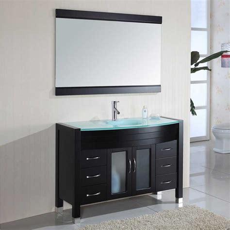 Bathroom Cabinets Ikea | NeilTortorella.com