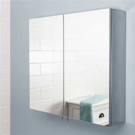 Bathroom Cabinets, Mirrored Cabinets & Free Standing ...
