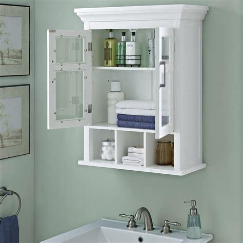 Bathroom Cabinets   Wall Hang | Bathroom Accessories