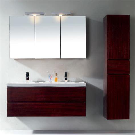 Bathroom cabinets with mirror, bathroom vanity mirror ...