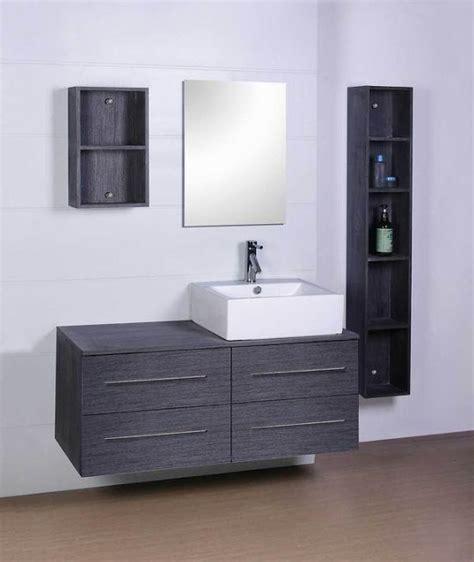 Bathroom Furniture   Choosing Furniture for Your Bathroom ...