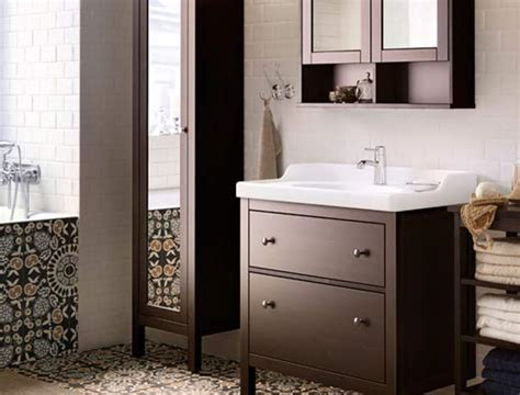 Bathroom Furniture & Ideas   IKEA
