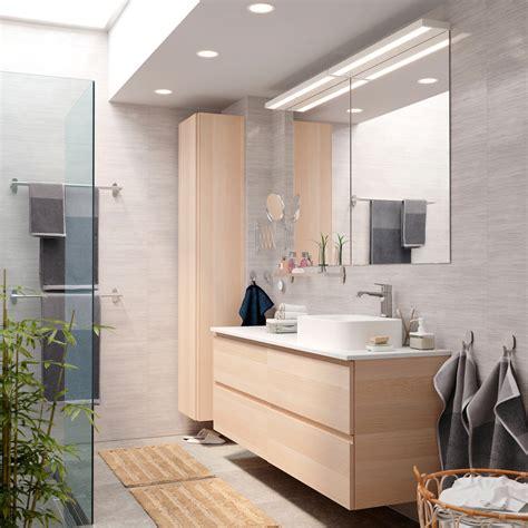 Bathroom Furniture │ IKEA
