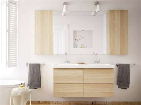 Bathroom Ideas | Bathroom Designs   IKEA