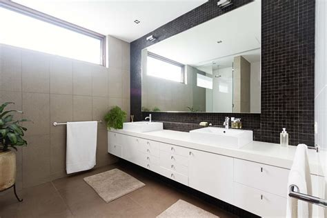 Bathroom Images   Bathroom Pictures | Nouvelle | Nouvelle ...