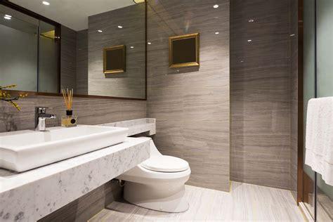 Bathroom Images   Bathroom Pictures | Nouvelle | Nouvelle ...