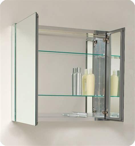 Bathroom Medicine Cabinets with Lights   Home Furniture Design