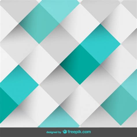 Bathroom mosaic pattern Vector | Free Download