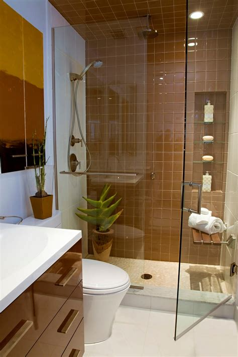 Bathroom Remodeling Ideas for Small Bath   TheyDesign.net ...