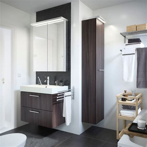 Bathroom suites – Find out what suits your needs | Ikea ...