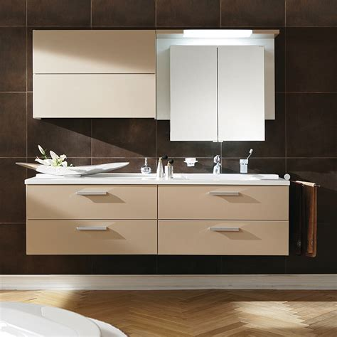 Bathroom Wall Cabinet Bathroom Mirror Cabinets Bathroom Vanity
