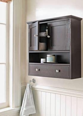 Bathroom wall cabinet … | Bathroom wall storage, Wall ...