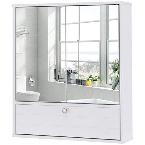 Bathroom Wall Cabinets | Walmart Canada