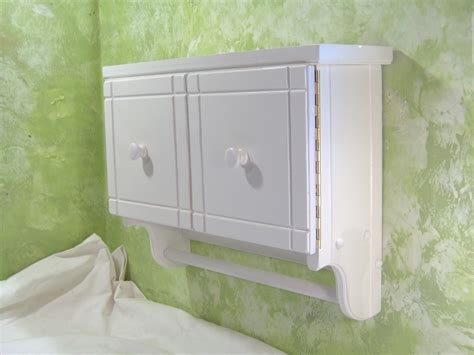 Bathroom Wall Storage Cabinets   Wall Mounted Cabinets ...