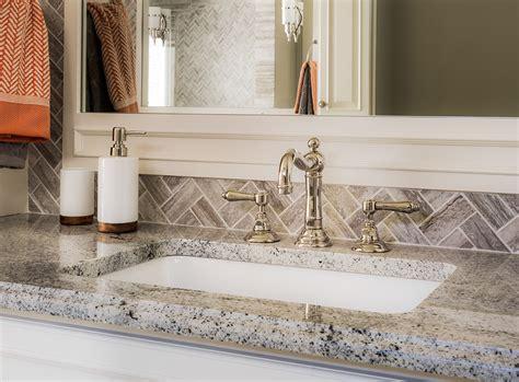 Bathrooms   OttawaStoneMaster
