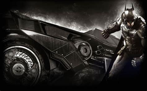 Batman: Arkham Knight Fondo de pantalla HD   Fondo de ...
