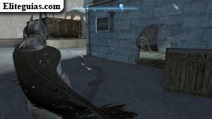 Batman: Arkham Origins   Deadshot: Buscar y eliminar a ...