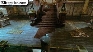 Batman: Arkham Origins   Expediente de extorsión 6 ...