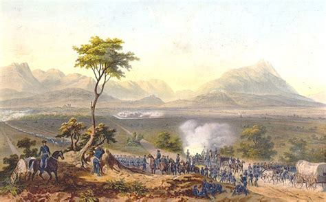 Battle of Monterrey   Wikipedia