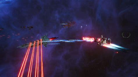 Battlefleet Gothic: Armada 2 by Vollhov on DeviantArt