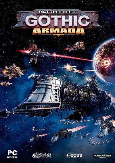 Battlefleet Gothic: Armada mega | Juegos, Juegos de acción