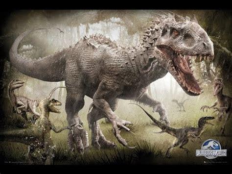 BATTLES FROZEN IN TIME 2007 dinosaurs documentary national ...