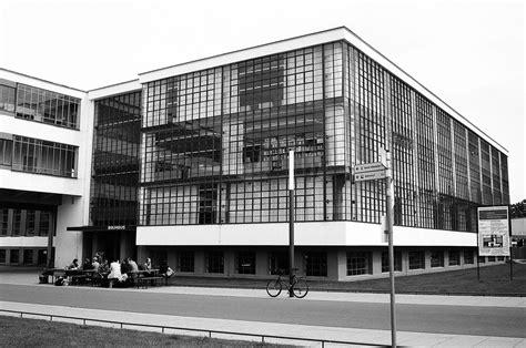 bauhaus arquitetura dessau   Pesquisa Google | ARCHITECT ...