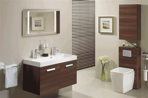 Bauhaus Bathrooms at BATHLINE | Bathroom Furniture NI ...