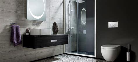 Bauhaus Ceramicware, Cabinets & Storage Solutions Shop ...