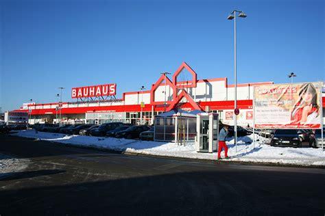 Bauhaus  company    Wikipedia
