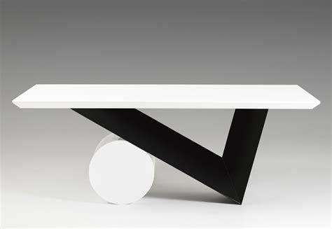 Bauhaus Dining Collection | Las Vegas Furniture Store ...