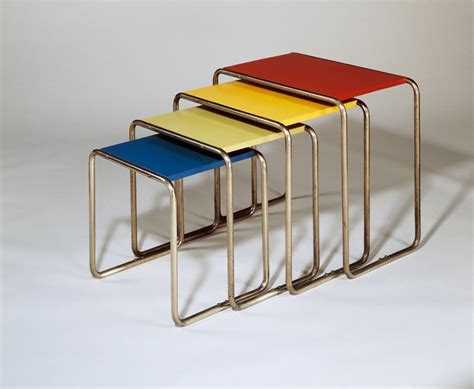 Bauhaus Furniture | Dengarden