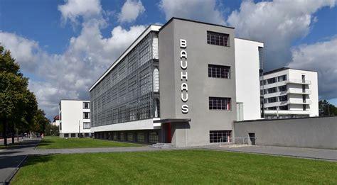 Bauhaus Jubiläum 2019: Bauhaus für alle   Kultur ...