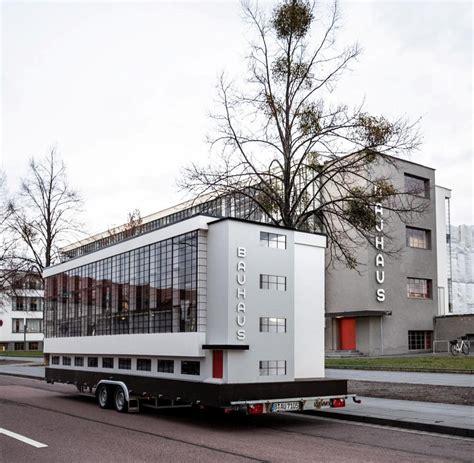 Bauhaus Jubiläum: Veranstaltungen von Weimar bis Stuttgart ...