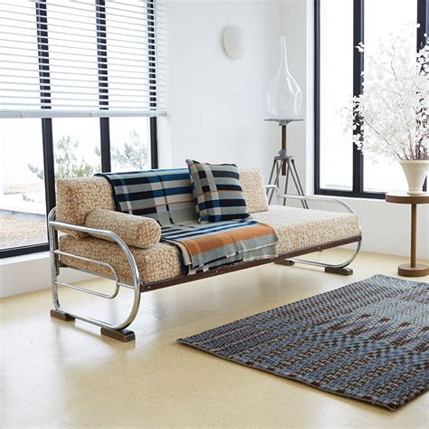 Bauhaus sofa | Furniture, Home, Home decor