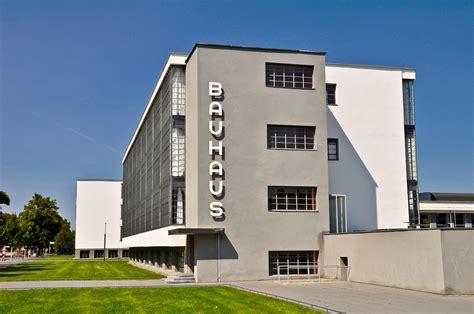 Bauhaus Typo neu aufgelegt | Pixartprinting