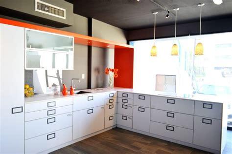 Baukraft, Showroom Valle | BAUKRAFT   Herrajes para ...