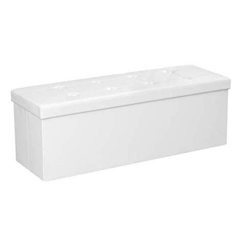 Baul Pie De Cama Ikea ¡Mejores PRECIOS Online 2021!
