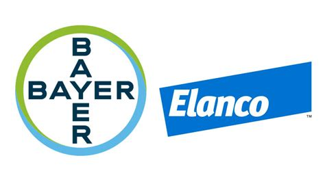 Bayer completes the sale of its Animal Health business ...