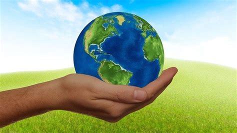 Bayer se compromete a usar únicamente energías renovables ...