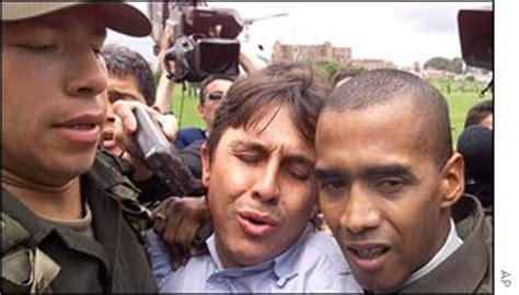 BBC Mundo | AMÉRICA LATINA | Colombia: Ochoa será extraditado