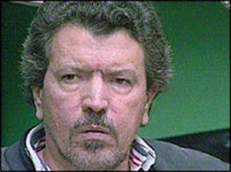 BBC NEWS   Americas   Profile: Gilberto Rodriguez Orejuela