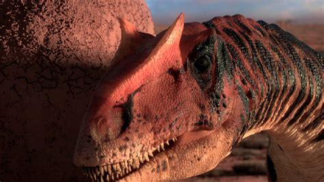 BBC One   Planet Dinosaur, Original Series, Fight for Life ...