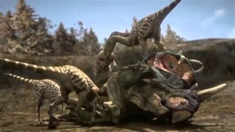BBC Planet Dinosaur Episode 3 4 | Discovery Channel, BBC ...